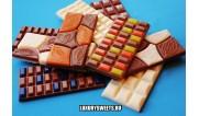 Мыльные сладости